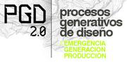 PGD:EGP v2.0 // Diplomado Universidad Iberoamericana