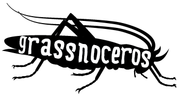 GRASSNOCEROS