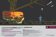 Re-Generative Design_Digital_Fabrication.