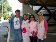 Pedágio Solidário da R.F.C.C. de Itajaí 2009 003