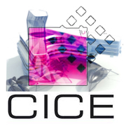 CICE Grasshopper Madrid 30h Intensive Workshop
