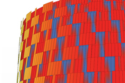 Introduction to Parametric Design for Architects