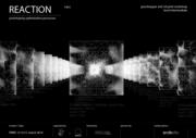 REaction 1401 - superbelleville coworking