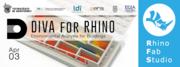 Diva for Rhino
