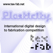 PLASTICITY Competition