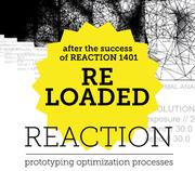 REACTION 1401 RELOADED