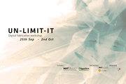 Un-Limit-It Workshop