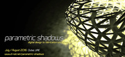 Parametric Shadows