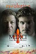 Medici: The Magnificent (2018)