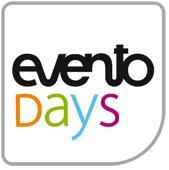 E - Days ( Julio 2009 )
