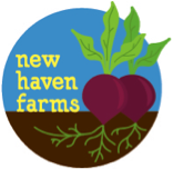 New Haven Farms Community Meeting
