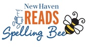 New Haven Reads Community Spelling Bee