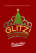 Glitz: The Little Miss Christmas Pageant Musical
