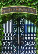 New Haven Symphony Biergarten Gala