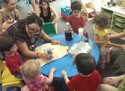 Shabbat Friends: Stories & Crafts