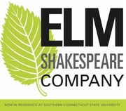 Elm Shakespeare Education Player's Camp