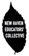 Community Conversation: Public Education in New Haven