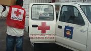 TT Red Cross - ODOE 2011 - Staff (5)