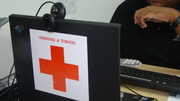 TT Red Cross - ODOE 2011 - Staff (2)