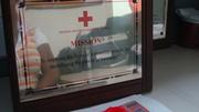 TT Red Cross - ODOE 2011 - Staff (4)