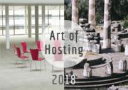 Art of Hosting Training