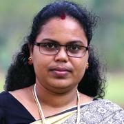 Ranish K Dava