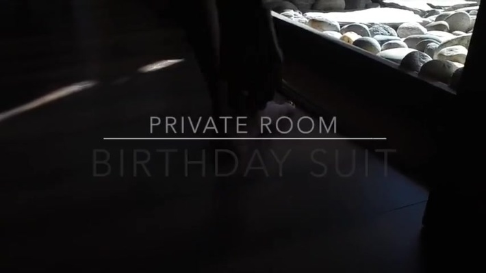 Sexy Mumbai Escorts Services - Call Girls in Mumbai
