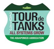 Tour De Tanks Reymann Memorial Farm in Wardensville Wv