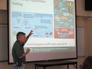 Aquaponics in Hawaii Conference