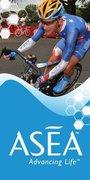 Asea Athletic Breakthrough Presentation!