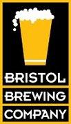 Bristol Mile