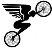 Cyclofemme: A Celebration of Women on Bikes!
