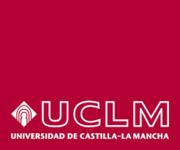 Máster en Contratación Pública UCLM (13ª edición).