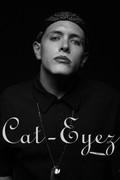 San Bernadino gay rapper Cat Eyez