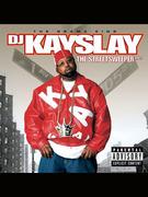 DJ Kay Slay 2