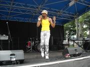 Newark Pride 09
