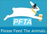 Dj Chub & Please Feed The Animals