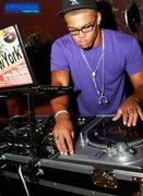 DJ NewYork (Focused)