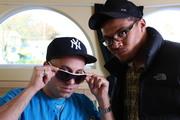 DJ Short-E & DJ NewYork