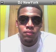 OoVoO: DJ NewYork