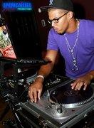 DJ NewYork (GrRrrRrrr.)