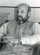 Arya Bushan Bhardwaj