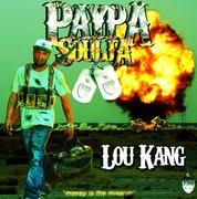 Lou kang