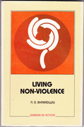 book living nonviolence coop