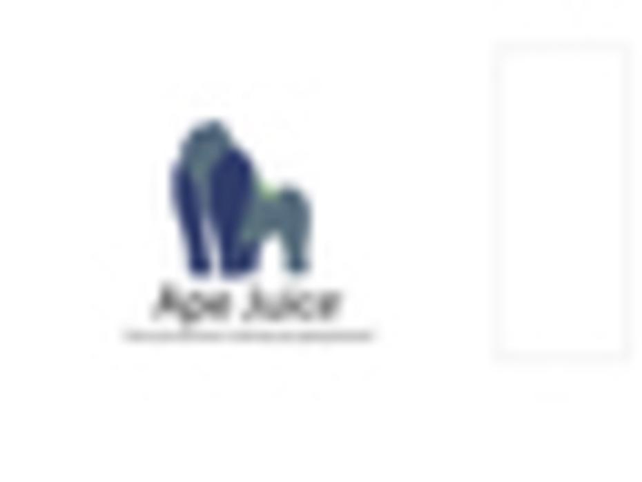 Ape_Juice_Energy_Template