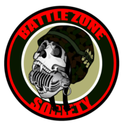 The Battle Zone Society