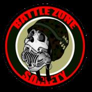 The Battle Zone Society