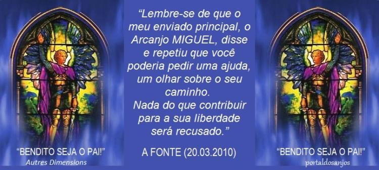 0000FONTE20.03.2010