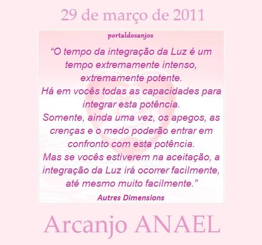0000aAnael29.03.2011