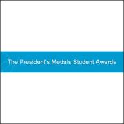 RIBA President's Medals Exhibition